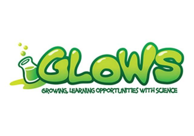 GLOWS program transferred to Selkirk College