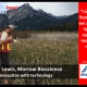 Episode 98 – How to beat mosquitos with technology featuring Dirk Lewis of Morrow BioScience
