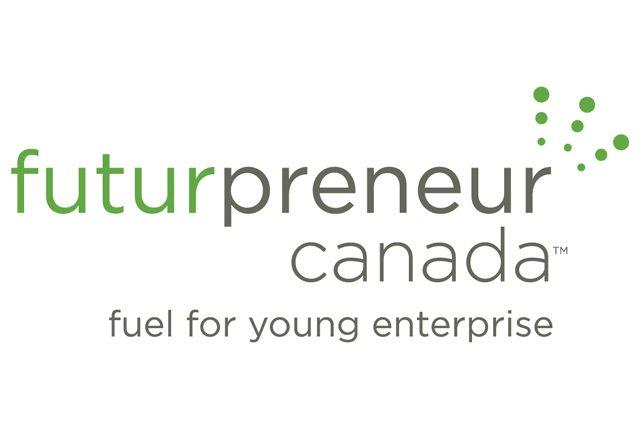 Apply to Futurpreneur's Side Hustle Program   February 28 Deadline