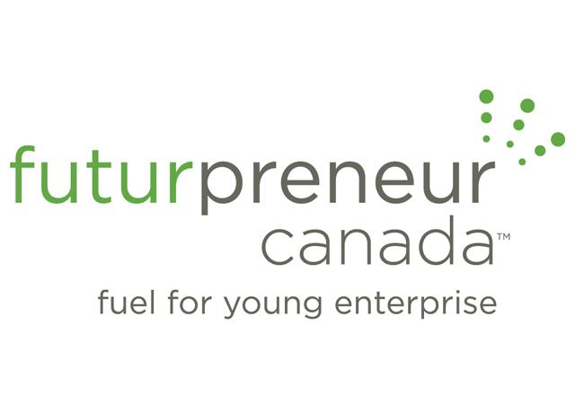 Apply to Futurpreneur's Side Hustle Program | February 28 Deadline