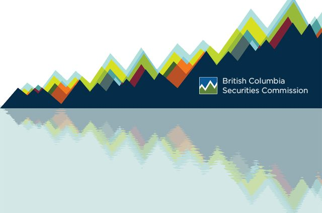 Complete BCSC's 2017 Tech Survey   February 21 Deadline